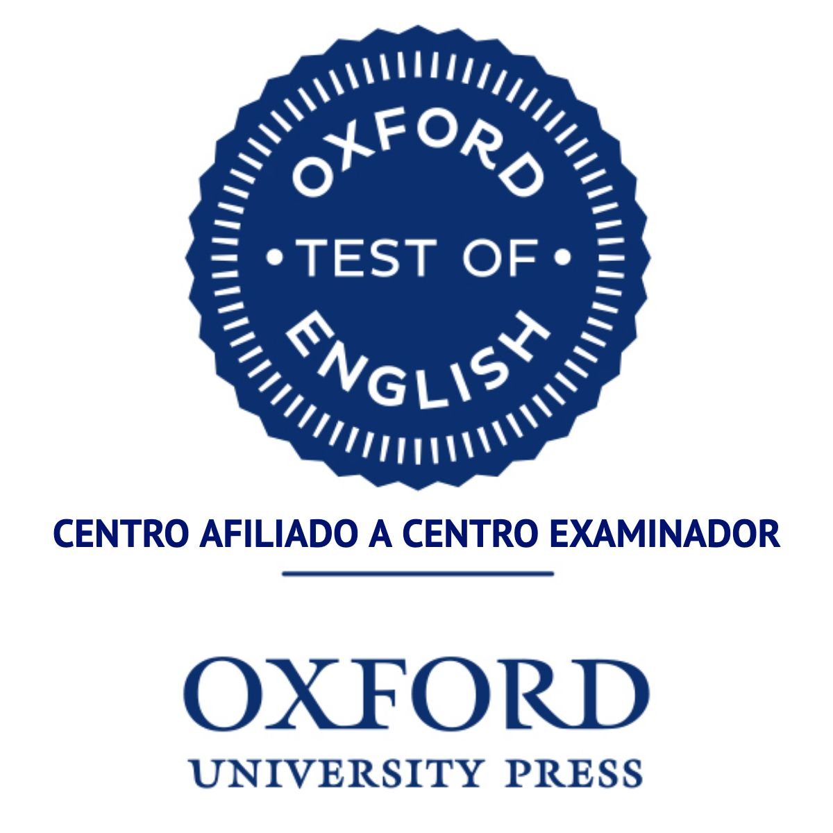 Oxford logo for web