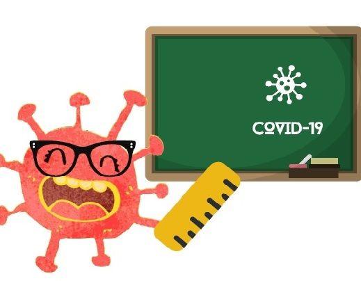 Yo-soy-tu-virus-V2